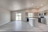 15381 Stovall Ave - Photo 8