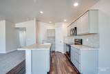 15435 Stovall Ave - Photo 10