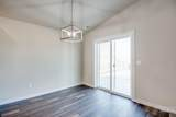 15435 Stovall Ave - Photo 11