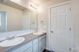 15435 Stovall Ave - Photo 15