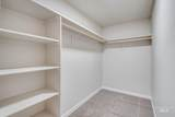 15435 Stovall Ave - Photo 16