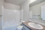 15435 Stovall Ave - Photo 17