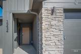 15435 Stovall Ave - Photo 2