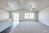 15435 Stovall Ave - Photo 7