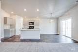 15435 Stovall Ave - Photo 8