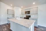 15435 Stovall Ave - Photo 9