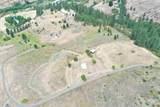 13497 Bull Pine Road - Photo 11