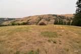 13497 Bull Pine Road - Photo 14
