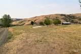 13497 Bull Pine Road - Photo 16