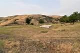 13497 Bull Pine Road - Photo 17