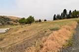 13497 Bull Pine Road - Photo 18