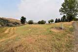 13497 Bull Pine Road - Photo 19