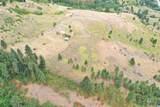 13497 Bull Pine Road - Photo 2