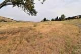 13497 Bull Pine Road - Photo 21