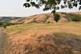 13497 Bull Pine Road - Photo 22