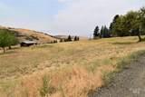 13497 Bull Pine Road - Photo 23