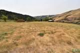13497 Bull Pine Road - Photo 25