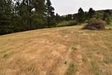13497 Bull Pine Road - Photo 27