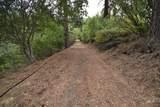 13497 Bull Pine Road - Photo 29