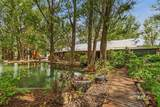 6252 King Hill Canal Rd - Photo 1