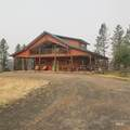 234 Clearwater Drive - Photo 1