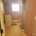 234 Clearwater Drive - Photo 14
