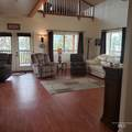 234 Clearwater Drive - Photo 16