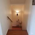 234 Clearwater Drive - Photo 17