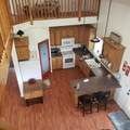 234 Clearwater Drive - Photo 18