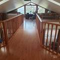 234 Clearwater Drive - Photo 20