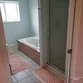 234 Clearwater Drive - Photo 23