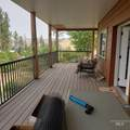 234 Clearwater Drive - Photo 25