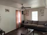 205 8th Ave N - Photo 3