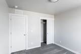 382 Riggs Spring Ave - Photo 20
