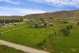 7305 Mustang Lane - Photo 2