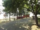 14489 Tarbet Road - Photo 38