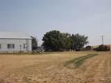 14489 Tarbet Road - Photo 44
