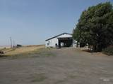 14489 Tarbet Road - Photo 45