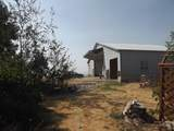 14489 Tarbet Road - Photo 46