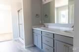 2887 Klemmer Ave - Photo 20