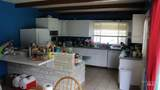 422 Ave A - Photo 12