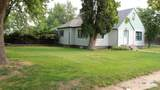 422 Ave A - Photo 2