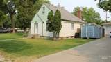 422 Ave A - Photo 3