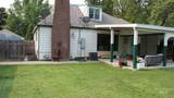 422 Ave A - Photo 5