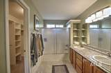 15660 Chapparal Ave - Photo 11