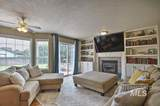 15660 Chapparal Ave - Photo 8