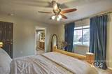 15660 Chapparal Ave - Photo 9
