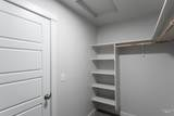 2939 Coral Falls Ave - Photo 17