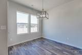 11687 Red Clover St - Photo 10