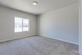 11687 Red Clover St - Photo 11